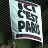 ParisSG78ien