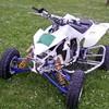 tbs-quad-1520