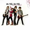 Xxcamp-rock974xX