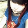 In-My-Heart86