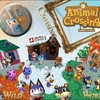 animalcrossingdu40270