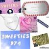 les-sweeties-du-974