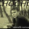 chochorap