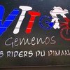 VTTGEMENOS13