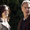 Kate-and-Gibbs