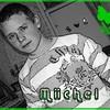 MiiCHeeL