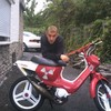 tuning-scoot229