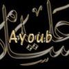 ayoub-du-1070