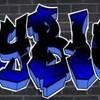 csl-crew-936