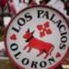 lospalacios64