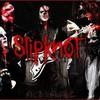 slipknot-59600