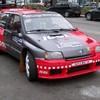 sportauto14