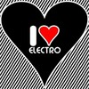 electro-boy26