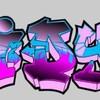 galsen6001