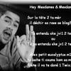 leo-le-boss83