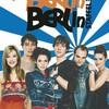 berlin-berlin51