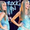 MileyCirus-x3