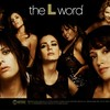 TheLWord192