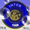 inter1994