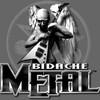 black-ysf-metal