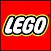 lego-fan17
