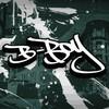 bboy-lil-tos