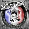 59graammes