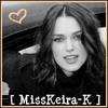 MissKeira-K