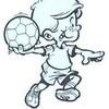 handballeur92