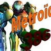 metroid386