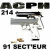 acph91