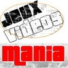Jeux-Videos-Mania