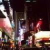 Lundi-new-york