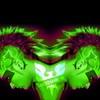SKY-TeamHoolitek-Electro