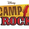 Camp-Rock-Movie