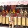 marrakech-bigg-cyti