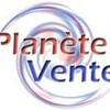 PLANETE-VENTE