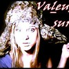 valeur-sure