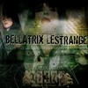 bellatriX-black