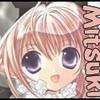 mitsuki-chan83