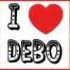 debobob55