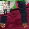 pieds-celebres07
