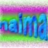 naima-boujdour