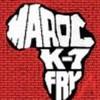 maroc-k1-fry54
