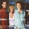 love-oth-best