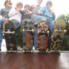FriendsInSkate