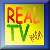 realTVmen