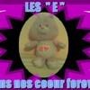 remember3E