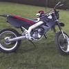 les-motard2-88