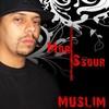 muslim-koki